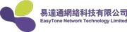 EasyTone Network Technology Ltd.