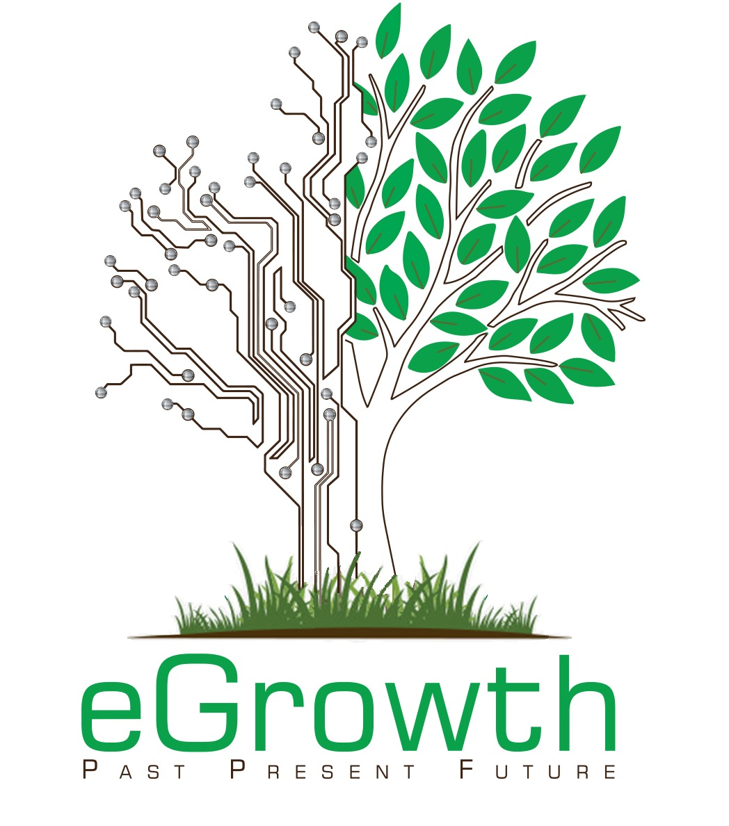 Egrowth (Pty) Ltd.