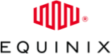 Equinix Japan Group