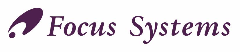 Focus Systems Co., Ltd.