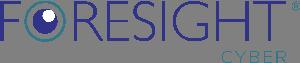 Foresight Cyber Ltd.