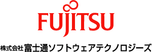 FUJITSU SOFTWARE TECHNOLOGIES Ltd.
