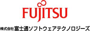 株式会社富士通ソフトウェアテクノロジーズ
