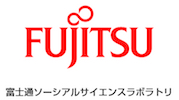 FUJITSU SOCIAL SCIENCE LABORATORY LIMITED