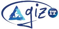 Giz Bilgi Teknolojileri ve Danısmanlık Tic. Ltd. Sti.