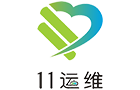 Henan Yunwei Information Technology Co., Ltd.