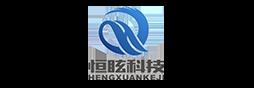 Nanjing Hengxuan Technology Co., Ltd.