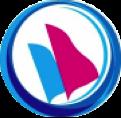 Shanghai HFTECH Networks Co., Ltd.