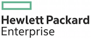Hewlett-Packard Enterprise Japan Inc.