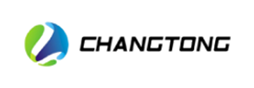 Huizhou Changtong Information Technology Co., Ltd.