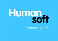 Humansoft Elektronika KFT