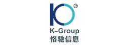 Hangzhou KC Information Technology Co., Ltd.