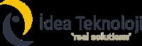 Ide Teknoloji Muhendislik ve Danısmanlık Ltd. Sti.