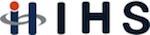 IIMヒューマン・ソリューション株式会社