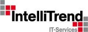 Intellitrend GmbH