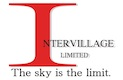 Intervillage Limited