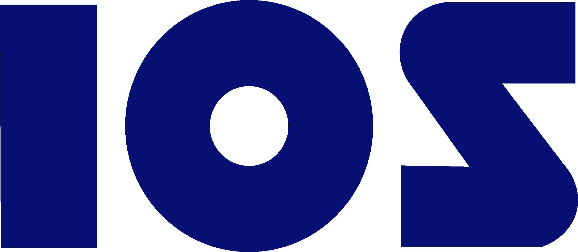 IOS Informática