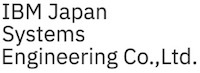 IBM Japan Systems Engineering Co. Ltd.