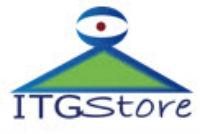 ITGStore