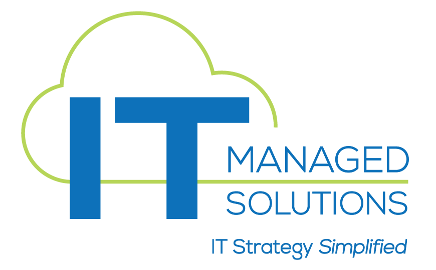 ITManaged.Solutions, Inc.
