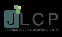 JLCP Treinamentos e Serviços em TI