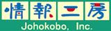 Johokobo, Inc.