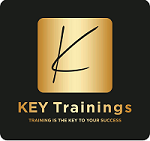 KEY Trainings s.r.o.
