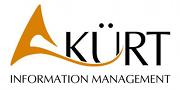 Kurt Co.