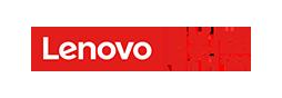 Lenovo Beijing Co.,Ltd.