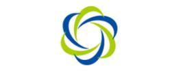 Guangdong leadcom Information Technology Co., Ltd