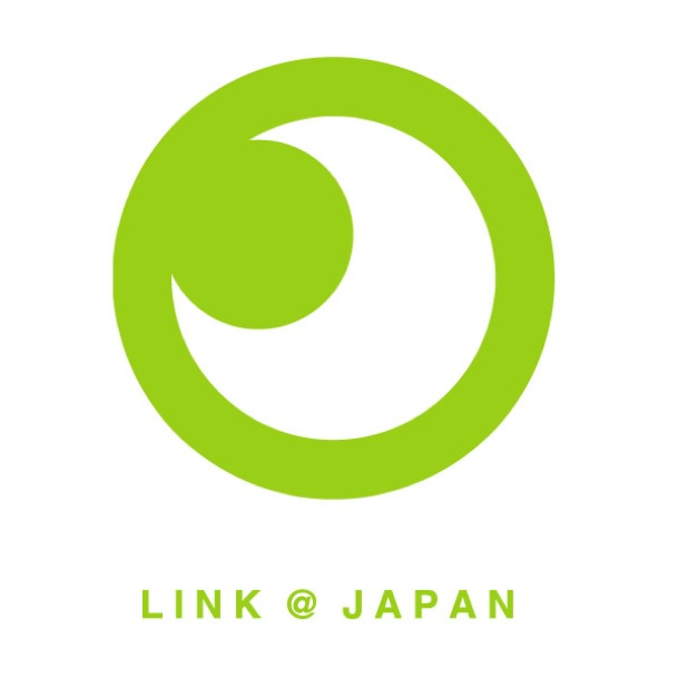 LINK AT JAPAN Co., Ltd.