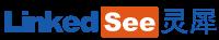 LinkedSee Technology (China) Limited
