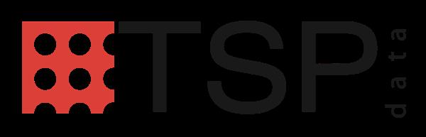 TSP DATA, a.s.