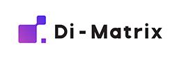 Di-Matrix (Shanghai) Information Technology Co., Ltd