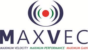 Maxvec Sdn Bhd