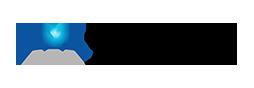 Shanghai MultiwiWins Information Techonlogy Co.,Ltd