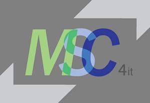 MSC4IT