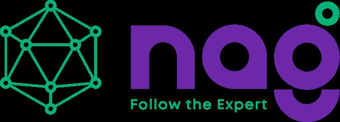 NAG Company