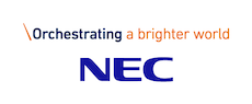 NEC Networks & System Integration Corporation