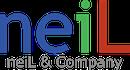 neiL & Company