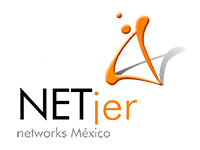 Netjer Networks México