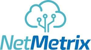 Netmetrix S.A