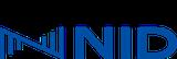 NID Corporation