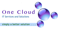 One Cloud Company Limited
