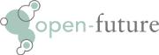 Open-Future B.V.B.A