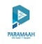 Paramaah IT Services LLP