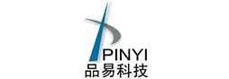 Shanghai Pinyi Information Technology Co., Ltd