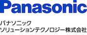 Panasonic Solution Technologies Co., Ltd.