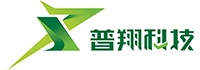 PXTECH Technology Co., Ltd.