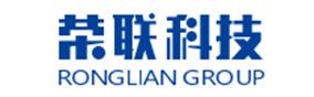 Ronglian Group Ltd.